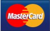 Supported payment - master-card