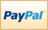 Supported payment - paypal
