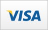Supported payment - visa
