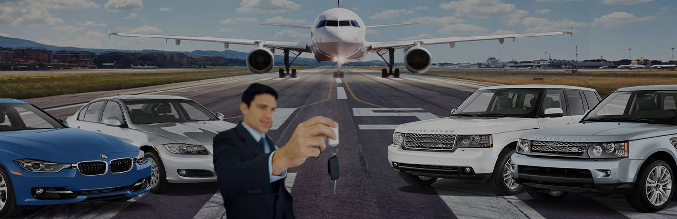 Express meet and greet luton valet luton airport parking we pride ourselves on providing a cheap and affordable meet and greet service for luton and heathrow airports m4hsunfo
